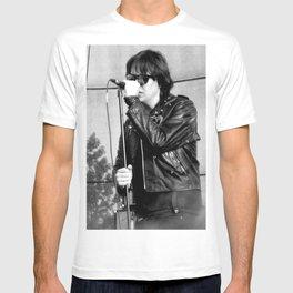 Jules - The Strokes T-shirt