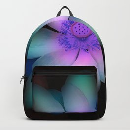 Rebirth 2 Backpack