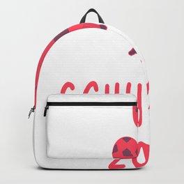 School enrolment 2020 school child rock Backpack