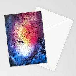 η Zaniah Stationery Cards