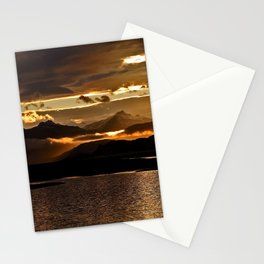 South Iceland Stationery Cards