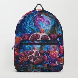 Fruit of the Spirit: Love Backpack