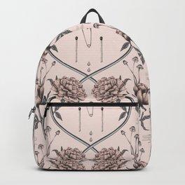 Tiny garden secrets Backpack