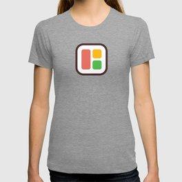 Japan Sushi T-shirt