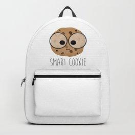 Smart Cookie Backpack