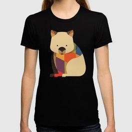 Wombat T-shirt