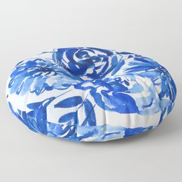 china style N.o 2 Floor Pillow