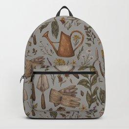 Gardening Backpack