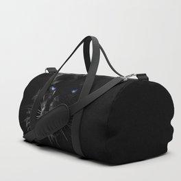 BLACK PANTHER Sporttaschen