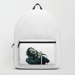 Eddie v e d d e r  Backpack