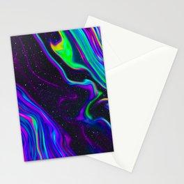 The Prodigy Stationery Cards