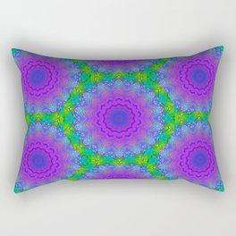 2179.108 Rectangular Pillow