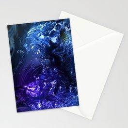 Syvyys Stationery Cards