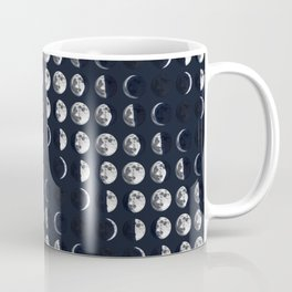 Synodic Coffee Mug