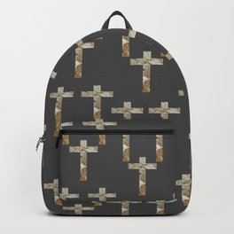 At The Cross Series 2 Backpack