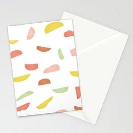 Potato/Potato - Ice Cream Edition Stationery Cards