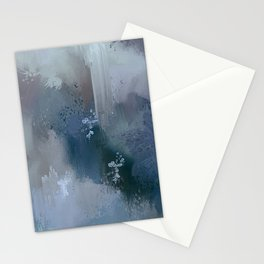 Natural Expressions 4 Stationery Cards