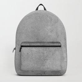 Concrete Jungle Backpack