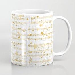 Christmas pine cones #3 Coffee Mug