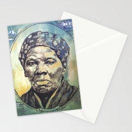 Hero Harriet  Stationery Cards