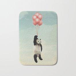Pandaloons Badematte
