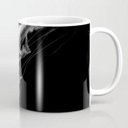 Dancing Medusa Coffee Mug