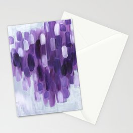 Once upon a time . . . Stationery Cards