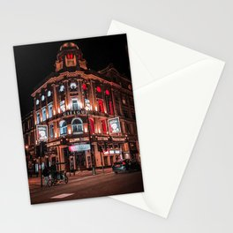 Miserables - LG Stationery Cards