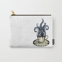 Kraken tea Carry-All Pouch