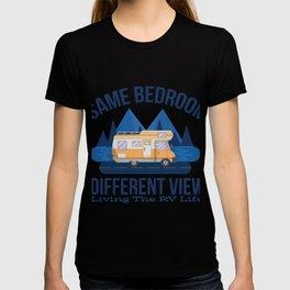 Same Bedroom T-shirt