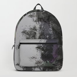 master chief Backpack