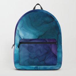 Peaceful Dreams Backpack