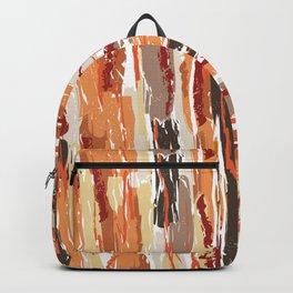 Autumn Splash Backpack