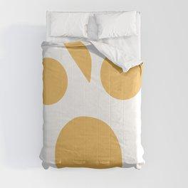 Hello ! Comforters