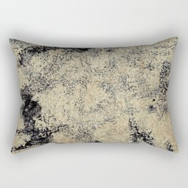 Abstract B12 Rectangular Pillow