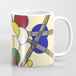 INGENIOUS Coffee Mug