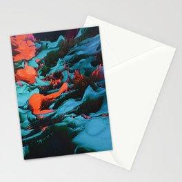 ZØTONA Stationery Cards