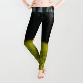 Growing different  Leggings