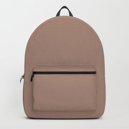 REDEND POINT dusty solid color Backpack