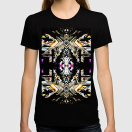 SA1 T-shirt