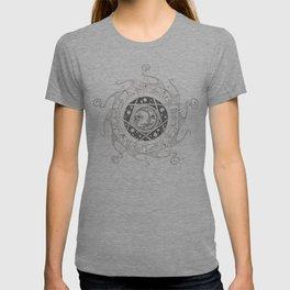 Moondala T-shirt