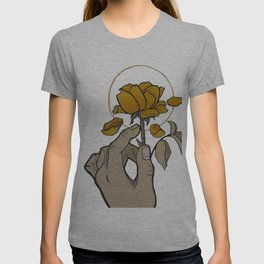 If You Need Anyone T-shirt