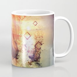 Life Is Strange 7 Coffee Mug