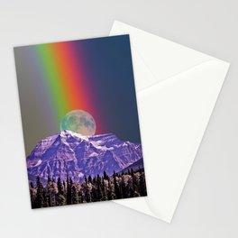 Rainboon Stationery Cards