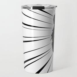 Unveiled Travel Mug