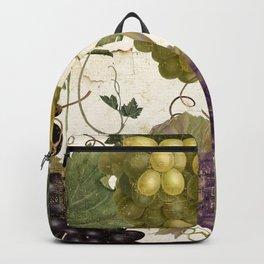 Marcella Backpack