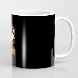 Real Men Love cats Animal Pets Coffee Mug