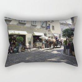 Avignon Rectangular Pillow