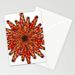 Dappler - No Background Edit Stationery Cards