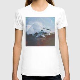 PFĖÏF T-shirt